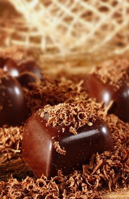 喜欢吃巧克力的不要错过 给你盘点美洲的可可产地